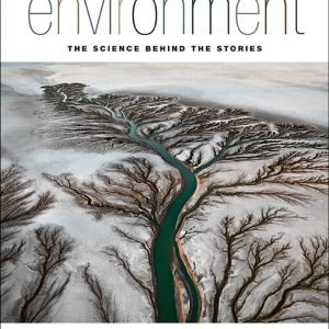Test Bank for Environment: The Science Behind the Stories