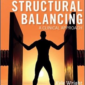 Test Bank for Structural Balancing