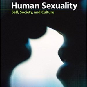Test Bank for Human Sexuality: Self