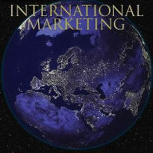 Test Bank for International Marketing, 17th Edition, Cateora
