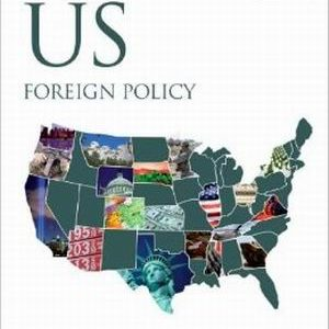Test Bank for U.S. Foreign Policy by Cox