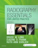 Test Bank for Radiography Essentials for Limited Practice
