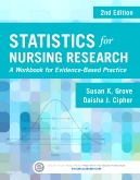 Solution Manual for Statistics for Nursing Research