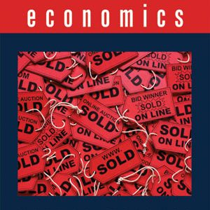 Test Bank for Economics, 4th Edition, Stiglitz