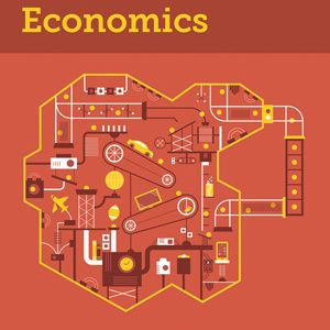 Test Bank for Essentials of Economics, 1st Edition, Mateer