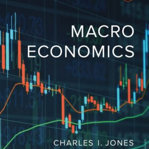 Solution Manual for Macroeconomics