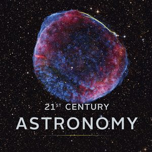 Solution Manual for 21st Century Astronomy, Full 4th Edition, Kay