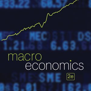 Solution Manual for Macroeconomics, 2nd Edition, Jones