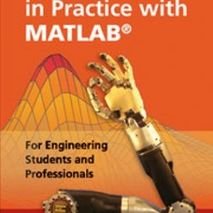 Solution Manual for Optimization in Practice with MATLAB® For Engineering Students and Professionals 1st Edition Messac