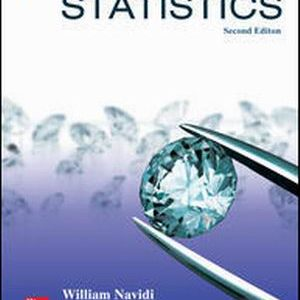 Solution Manual for Elementary Statistics with Formula Card