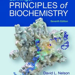 Test Bank for Lehninger Principles of Biochemistry