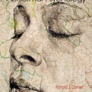Test Bank for Abnormal Psychology, 9th Edition Comer