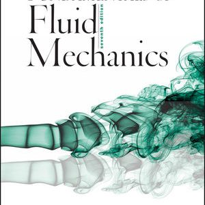 Solution manual for Fundamentals of Fluid Mechanics 7th Edition by Munson