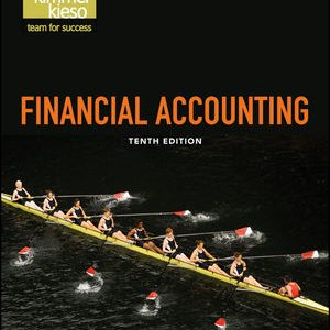 Solution Manual for Financial Accounting