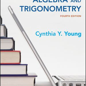 Solution Manual for Algebra and Trigonometry