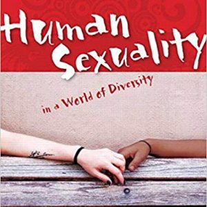 Solution manual for Human Sexuality in a World of Diversity Canadian 5th Edition by Rathus