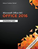 Solution manual for Microsoft Office 365 & Office 2016: Introductory 1st Edition by Vermaat