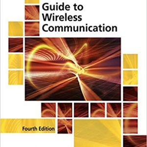 Solution manual for Guide to Wireless Communications 4th Edition by Olenewa