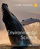 Solution manual for Environmental Science 16th Edition by Miller