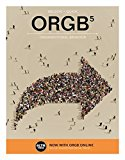 Solution manual for ORGB 5th Edition by Nelson