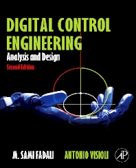 Solution Manual for Digital Control Engineering Analysis and Design