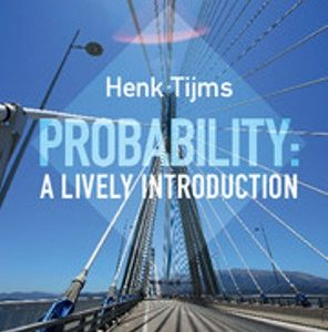 Solution Manual for Probability: A Lively Introduction 1st Edition Tijms