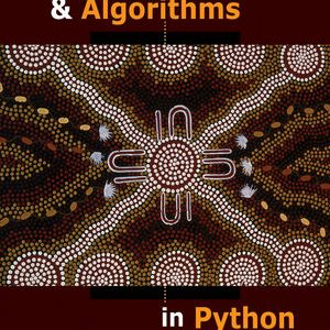 Solution Manual for Data Structures and Algorithms in Python Goodrich