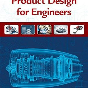 Solution manual for Product Design for Engineers 1st Edition by Shetty