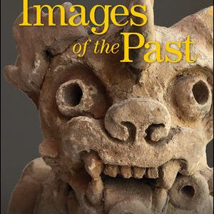 Test Bank for Images of the Past 8th Edition Price