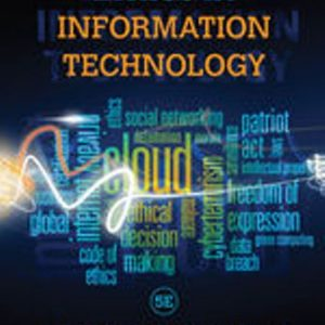 Solution Manual for Ethics in Information Technology 5th Edition Reynolds