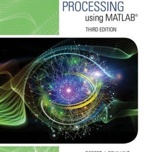 Solution manual for Digital Signal Processing using MATLAB 3rd Edition by Schilling