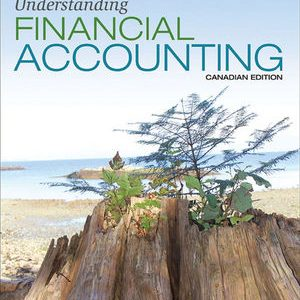 Download Solution Manual for Understanding Financial Accounting