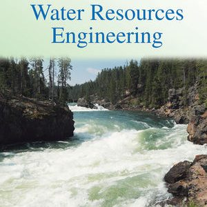 Solution Manual for Water Resources Engineering