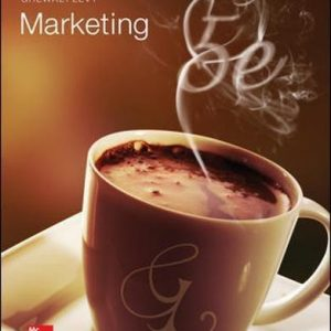 Solution manual for Marketing 5th Edition by Grewal