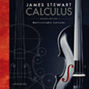Solution manual for Multivariable Calculus 8th Edition by Stewart