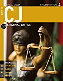 Test Bank for CJ 4th Edition by Gaines