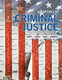 Test Bank for Essentials of Criminal Justice 11th Edition by Siegel