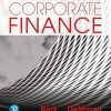 Solution Manual for Corporate Finance 5th Edition Berk