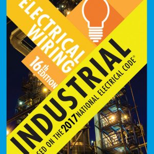 Test Bank for Electrical Wiring Industrial