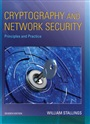 Test Bank for Cryptography and Network Security Principles and Practice 7th Edition by Stallings