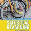 Test Bank for Statistical Reasoning for Everyday Life
