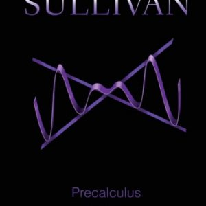 Solution Manual for Precalculus