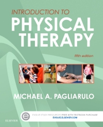 Test Bank for Introduction to Physical Therapy