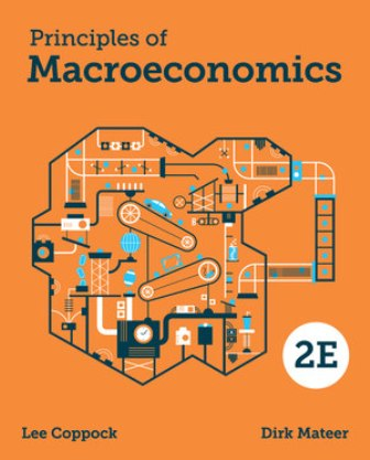 Test Bank for Principles of Macroeconomics 2nd Edition Coppock ISBN: 9780393614091