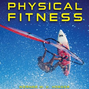 Solution Manual for Principles and Labs for Physical Fitness