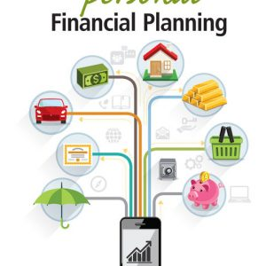 Solution Manual for Personal Financial Planning