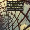 Test Bank for Introductory Technical Mathematics