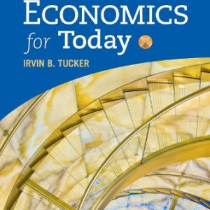Test Bank for Economics for Today