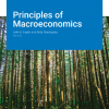 Solution Manual for Principles of Macroeconomics Version: 8.0 Taylor ISBN: 9781453378717