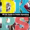 Test Bank for DK Guide to Public Speaking 3rd Edition Brown ISBN-10: 0134380894